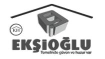 des-sanayi-logo