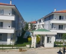 YENİ MAHALLE KONAKLARI - 2