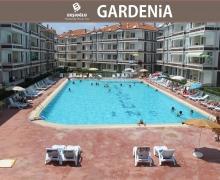 GARDENİA - 1