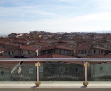 EKŞİOĞLU CITY